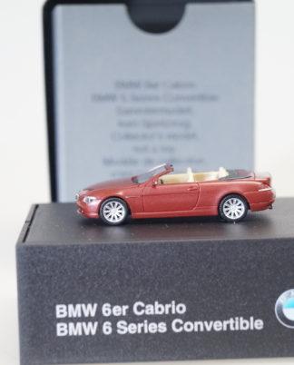 1:87 Herpa 80410403521 BMW 7er sterlinggrau-met. neuw.//ovp