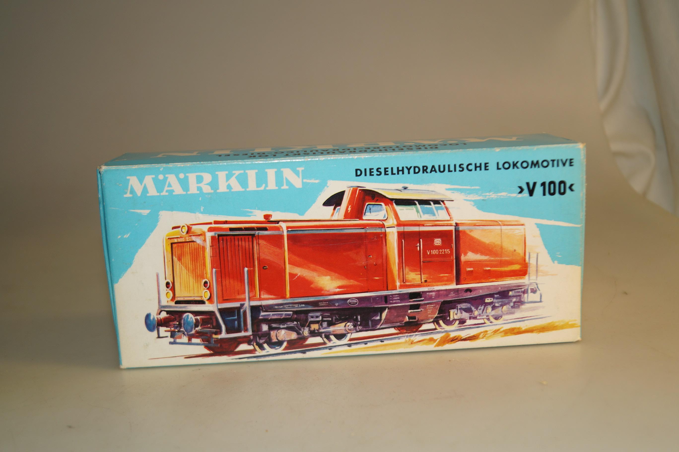 UU298 HERPA Audi A3 Sportback BRK OVP 1:87