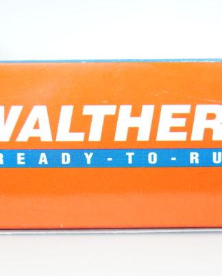 Güterwagen US Walthers