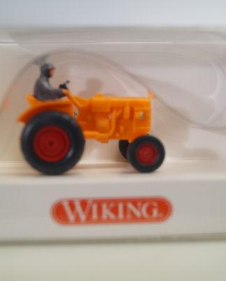 Wiking Landwirtschaft