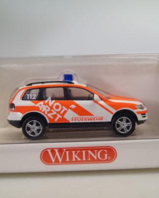 Wiking Nutzfz. Feuerwehr