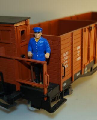 Modellbau MONOGRAM