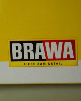 Güterwagen BRAWA