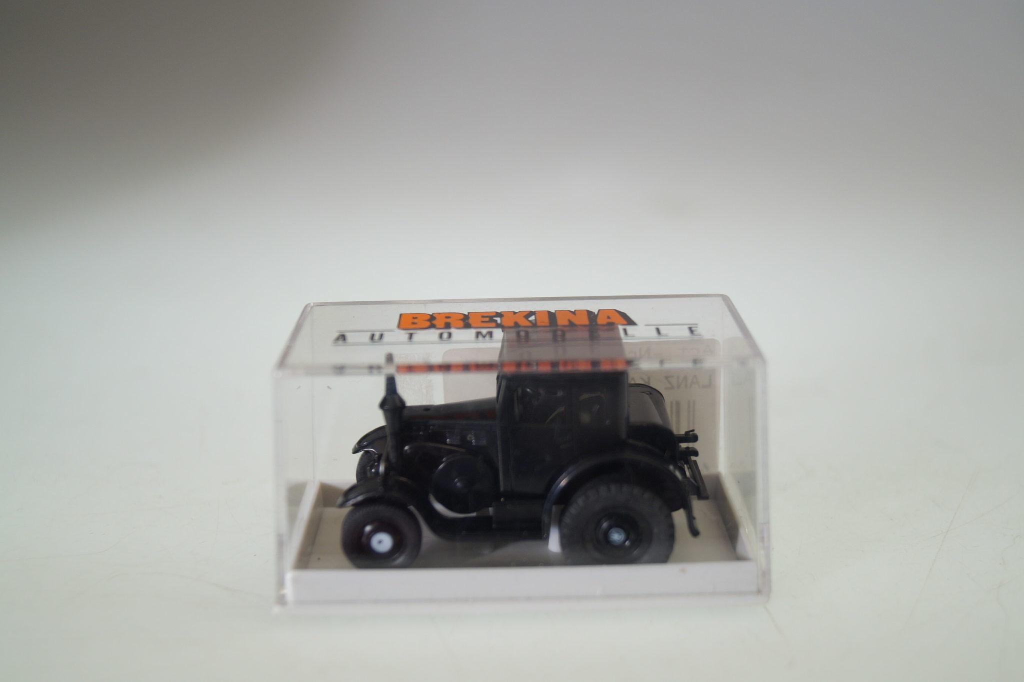 Lego Technic 2x Liftarm barre 1x5 Axle holes thin mince noir//black 11478 NEUF