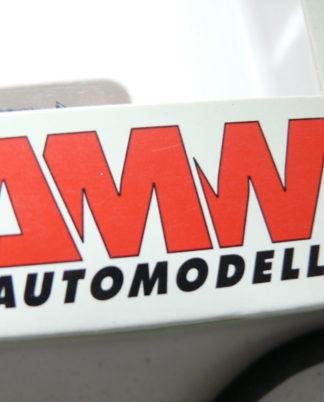AMW/AWM