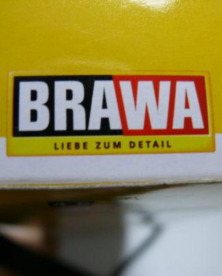 H0 Loks BRAWA