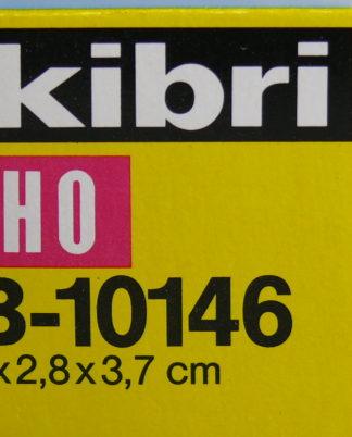 Bausätze KIBRI