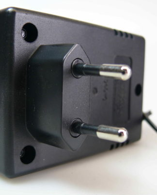 h0 Elektrik/Elektronik